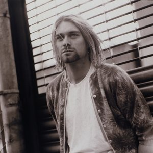 Avatar for Kurt Cobain