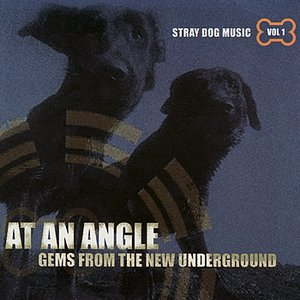 At An Angle: Gems From the New Underground Volume 1