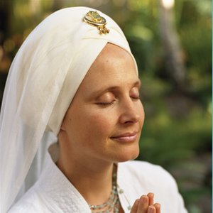 Avatar for Snatam Kaur