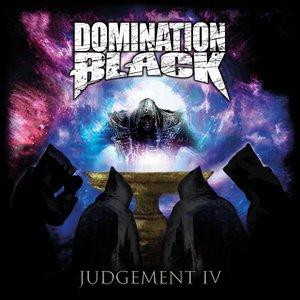 Judgement IV