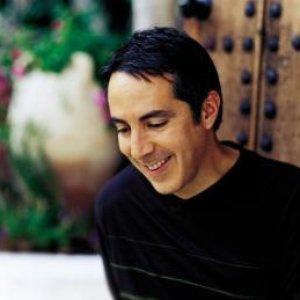 Avatar for Fernando Ortega