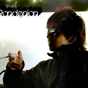 Avatar för Rondenion