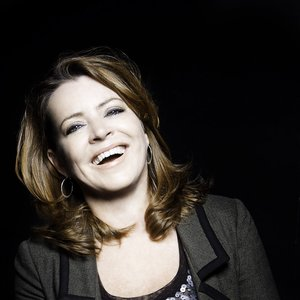 Avatar for Kathleen Madigan