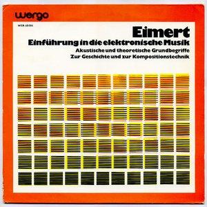 Einführung in die elektronische Musik
