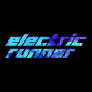 Avatar for Electric Runner