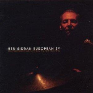 Avatar for Ben Sidran European Quintet