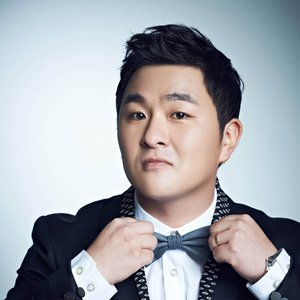 Avatar for Huh Gak