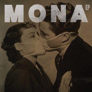 Mona - EP