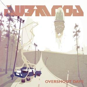 Overshoot Days
