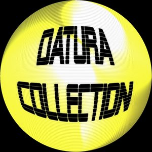 Datura Collection