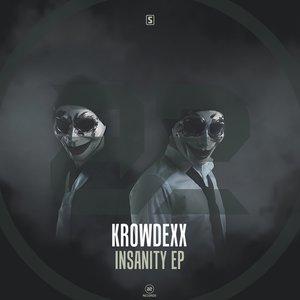 Insanity EP