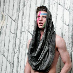 Avatar for Adam Tyler