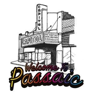 Welcome to Passaic