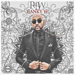 R & BW