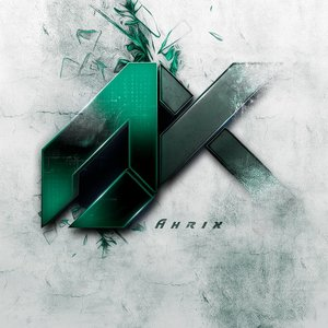 Avatar for Ahrix