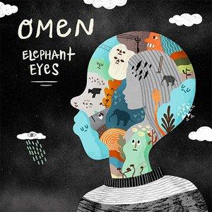 Image for 'Elephant Eyes'