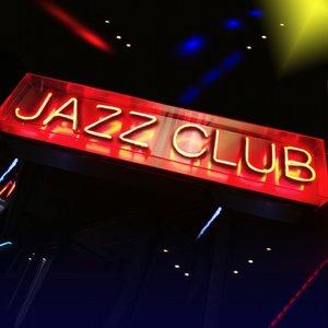 Jazz Club (Instrumental)