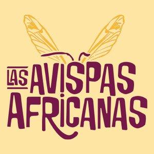 Avatar de Las Avispas Africanas