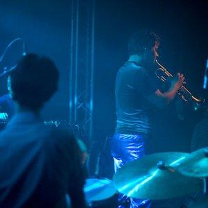 Avatar de Eric Vloeimans Quartet