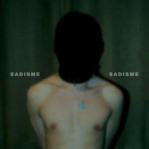 Sadisme