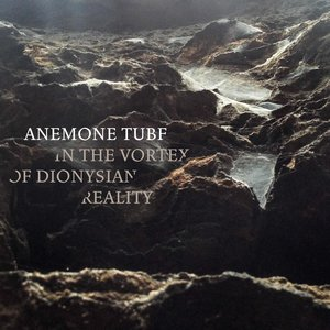 In The Vortex Of Dionysian Reality