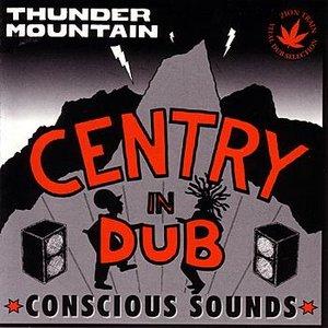 Thunder Mountain - A Dubwise Selection