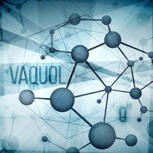 Аватар для VAQUOL