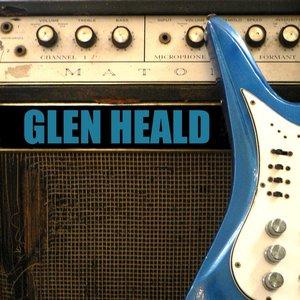 Glen Heald