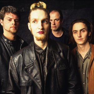 Avatar de Mad Season