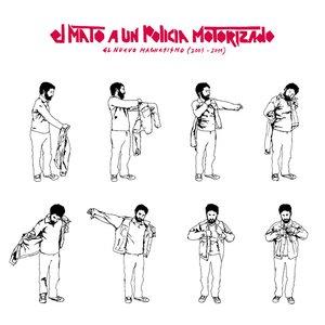 El Nuevo Magnetismo (2003 - 2011)