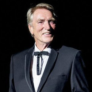 Avatar for Frank Ifield
