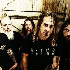 Avatar de Lamb of God