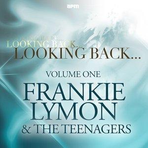 Looking Back, Volume 1
