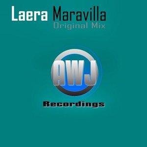 Avatar for Laera