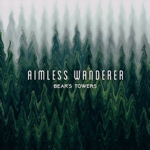 Aimless Wanderer - Single