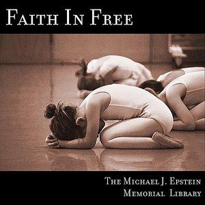 Faith in Free