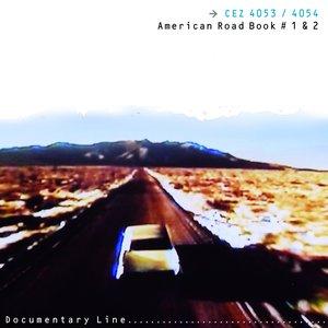 American Road Book