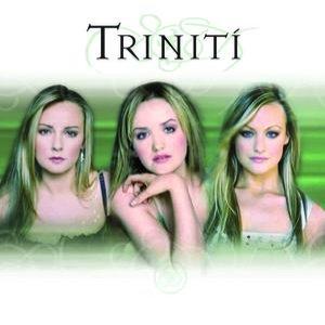 Triniti - Digital Exclusive