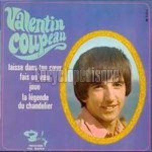 Avatar de Valentin Coupeau