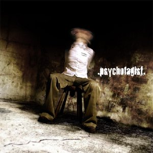 Psychofagist