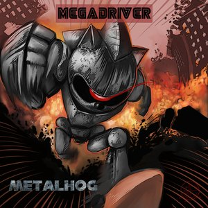 Image for 'MetalHog'