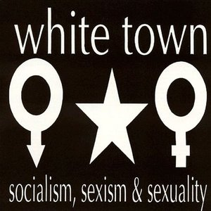 Socialism, Sexism & Sexuality