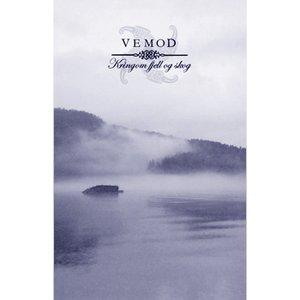 Kringom Fjell og Skog