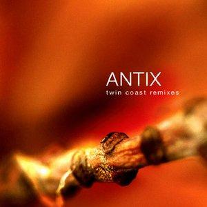 Twin Coast Remixes
