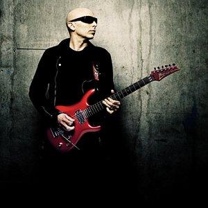 Аватар для Joe Satriani