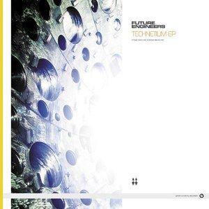 Technetium EP