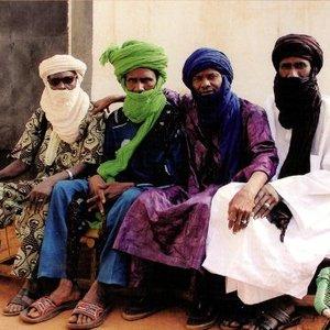 Avatar di Al Bilali Soudan
