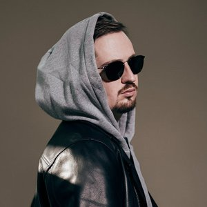 Avatar for Robin Schulz