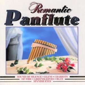 Romantic Panflute