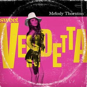 Sweet Vendetta - Single